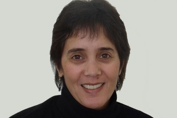 Liesl van der Reeder